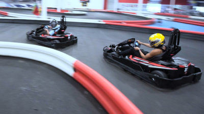 K1 Speed Featured Image 2_1