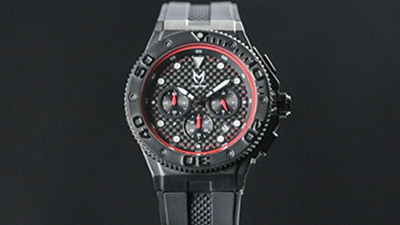 MSTR Watch Featured Image