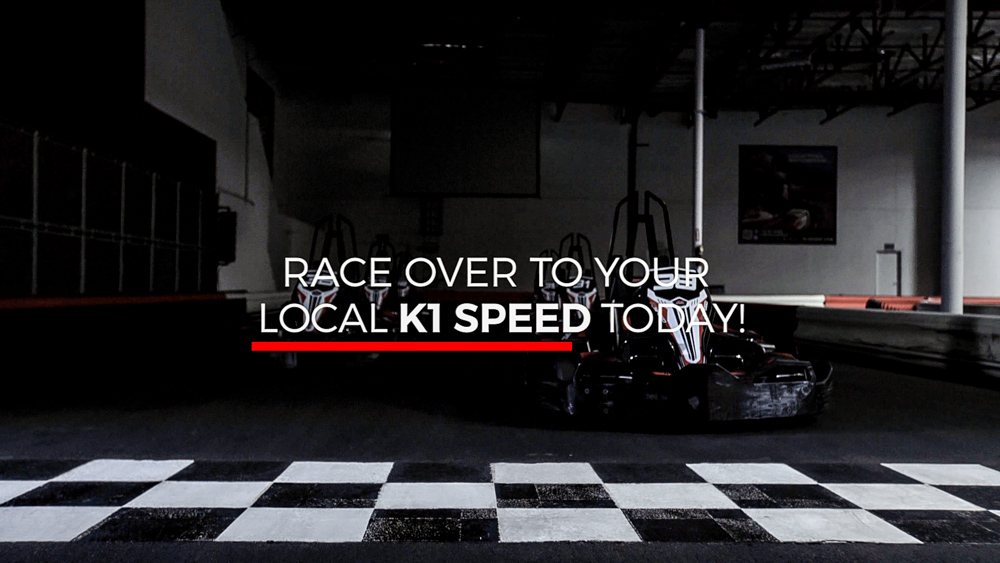 k1-speed-xbox-promo-00_00_54_20-still010