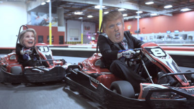 k1-speed-election-race-featured-image